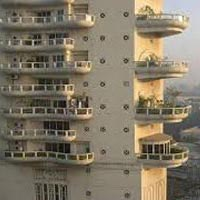 2 BHK Flat For Sale At Kothrud , Pune