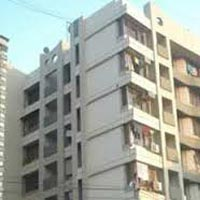 1 BHK Flat For Sale in Posh Area of Maharashtra