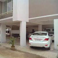 Flats for Sale at Prime locality