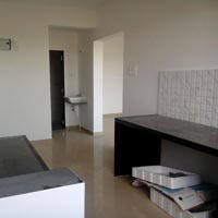 2 Bedroom Flat For Sale at Kothrud, Pune