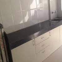 2 BHk Flat For Sale At Pune ,Maharashtra