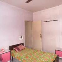 2 Bedroom Flat For Sale with All Modern Amenities