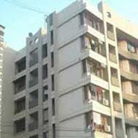 Newly Built 2 BHK Flat For Sale at Sinhagad Road