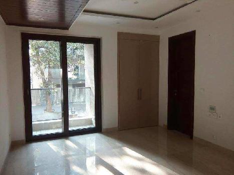2 BHK Builder Floor For Sale