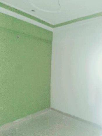 2 BHK Apartment for Sale in Pune
