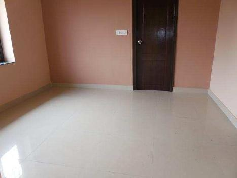 4 BHK Apartment for Sale in Pune