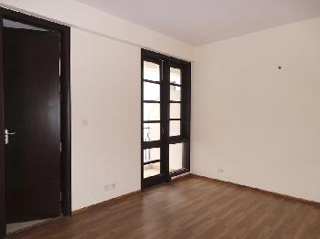 5 BHK Apartment for Sale in Pune