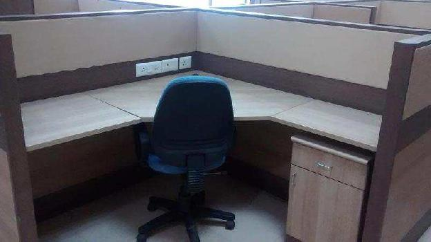 Office Space Available For Sale At NIBM Annexe