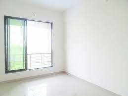 2BHK Flat Available For Sale In Prime Area