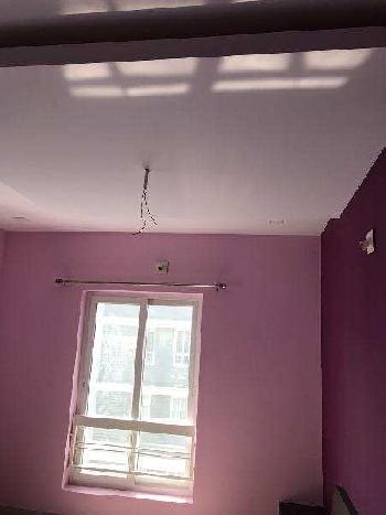 2BHK Flat Available For Sale In Kharadi