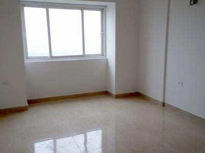 2 BHK Flat At Pune For Sale