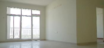 4 Bedroom Flat For Sale At Pune