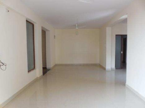 2 Bedroom Flat For Sale in Prime Locality