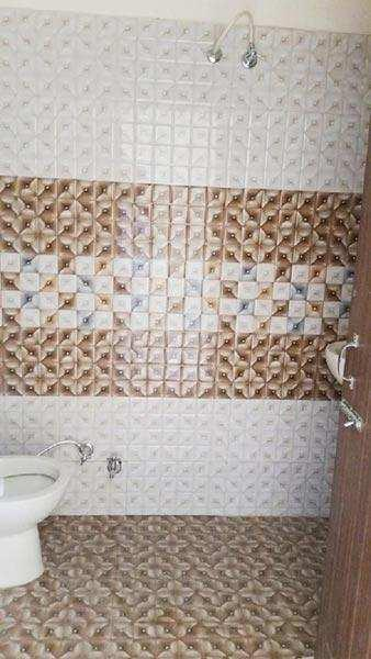 2  Bedroom Flat For Sale At Pune