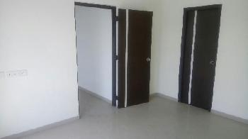 3 BHK Builder Floor At Pune
