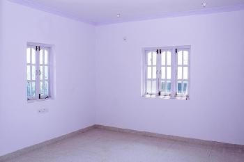 3 Bedroom Flat For Sale At Pune