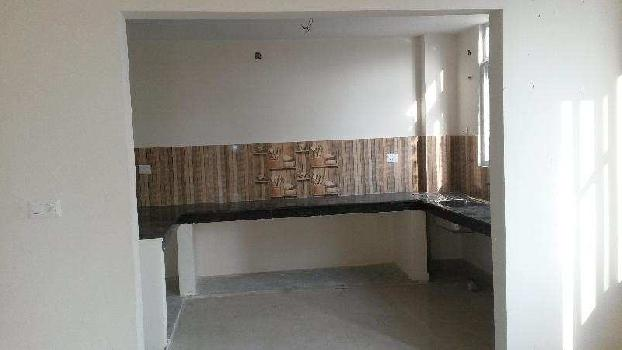 3 BHK Apartment At Kondhwa , Pune