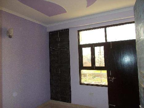 2 BHK Apartment For Sale At Hadapsar