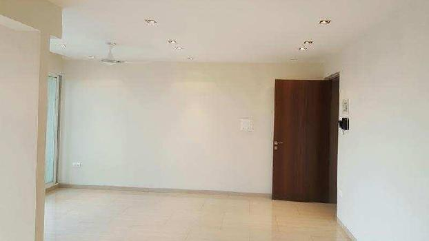 3 BHK Apartment At Pune For Sale
