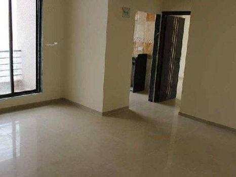 2 BHK Apartment At Pune For Sale