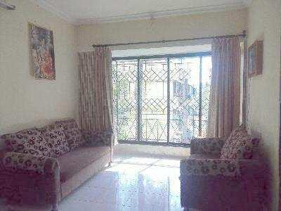 3 Bedroom Apartment At Pune For Sale