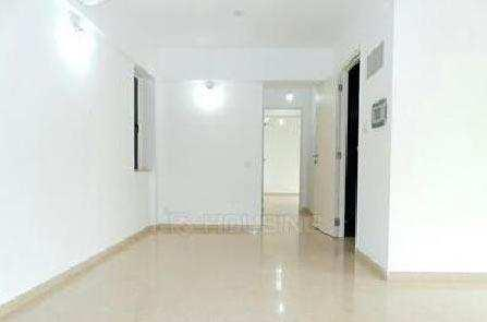 2 BHK Apartment For Sale At Pune