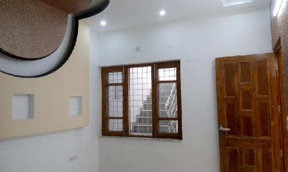 3 Bedroom Apartment For Sale At Pune