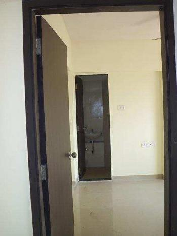 2 Bedroom Apartment For Sale At Pune