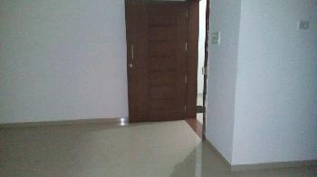 2 BHK Flat for Sale At Baner , Pune