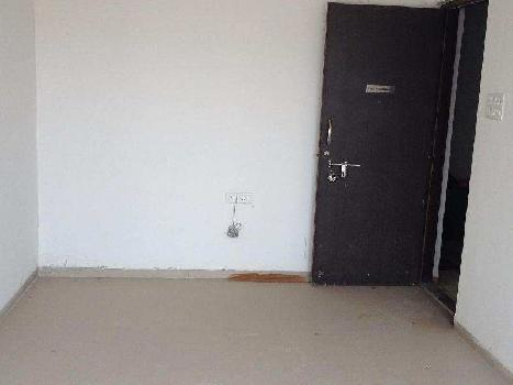 3 Bedroom Apartment At Pune