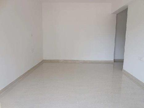 2 Bedrooom Apartment At pune For sale