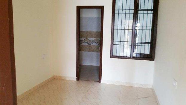 Ready to Move 2 BHK Apartment At Pune