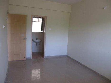 2 BHK Apartment For Sale in Prime Location
