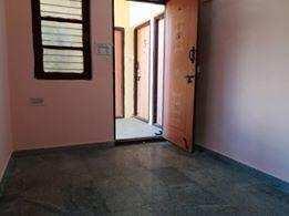 4 BHK Apartment At Kharadi , Pune