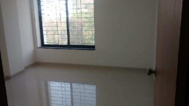 4 Bedroom At NIBM , Pune