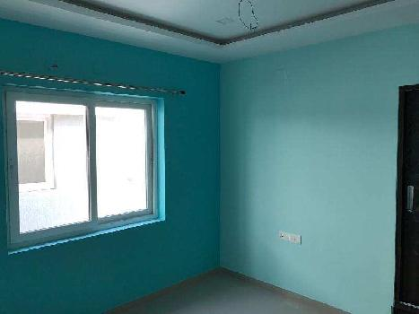Newly Built 2 Bedroom Apartment At pune
