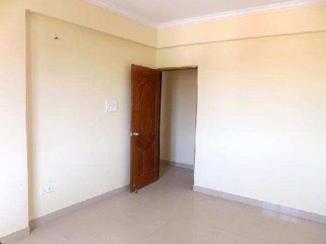 1 BHK Apartment At pisoli , Pune