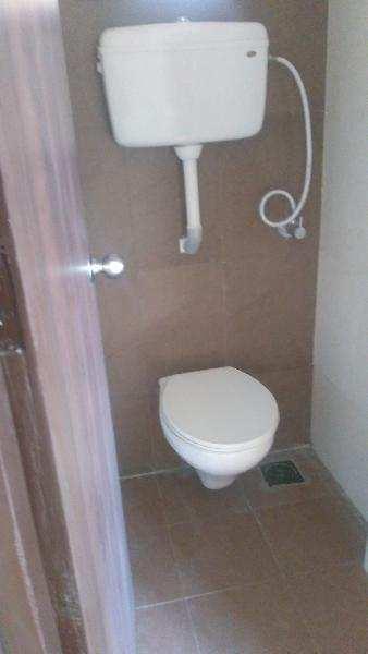 1 Bedroom Apartment At Pisoli , Pune