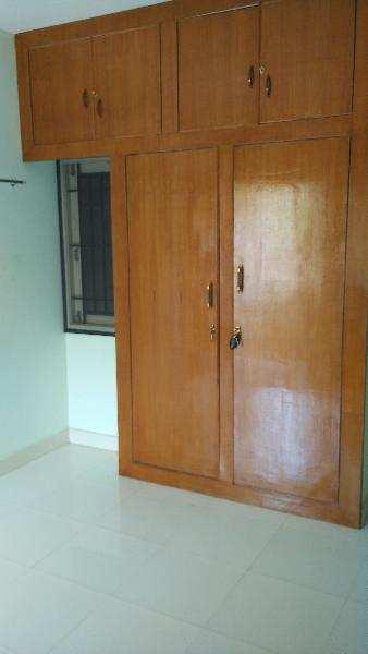 3 Bedroom Apartment For Sale At Undri