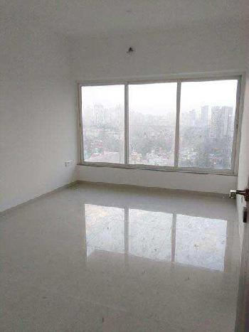 4 BHK Apartment For Sale in Posh Area