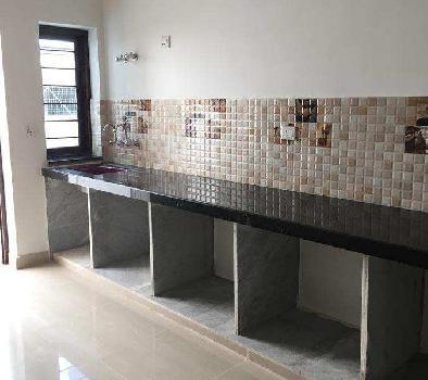 2 BHK Apartment At Pune