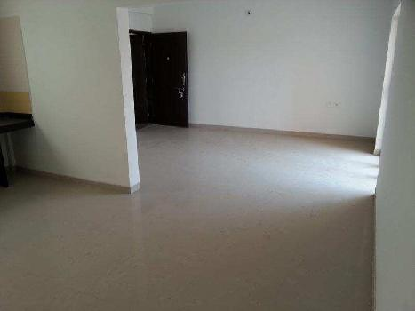3 BHK Apartment For Sale in Posh Area