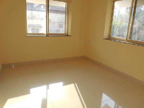 2 Bedroom Apartment At Undri , Pune