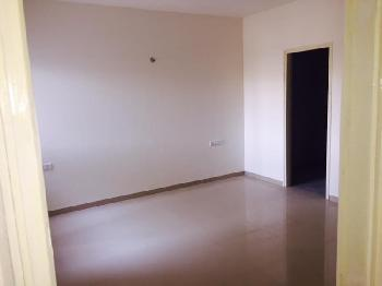 Semi-Furnished Builder For Rent in Thane