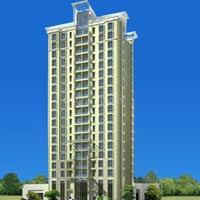 2 BHK Flat For Thne In Thane