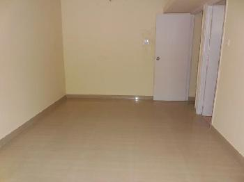 Furnished Flat For Rent in Thane