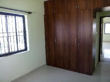 House Aavailable At Prime Location