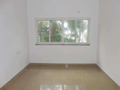3 BHK Flat For Sale In Pune
