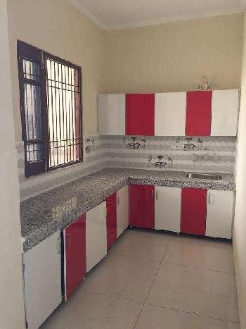 4 BHK Flat for sale at khardi