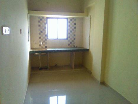 4 BHK Flat for sale at NIBM